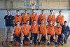 Στον τελικό του Πανελληνίου Πρωταθλήματος Λυκείων τα «Εκπαιδευτήρια Πάνου»