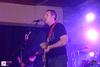 Στην Αίγλη για μια μεγάλη συναυλία του Παύλου Παυλίδη και των B-Movies! (φωτο+video)