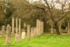 Αχαΐα: Ανοιχτοί και με ελεύθερη είσοδο οι αρχαιολογικοί χώροι τη Δευτέρα