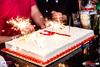 Με εκπλήξεις, Ράνια Κωστάκη και κέφι μέχρι τα ξημερώματα τα γενέθλια του Hangover!
