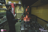 Ακολουθήστε μας σε μια νόστιμη βόλτα στο κέντρο της Πάτρας με τον σεφ, Άρη Γιαννακόπουλο!