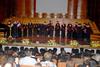 Πάτρα: Αύριο θα πραγματοποιηθεί η 2η μεγάλη Πασχαλινή συναυλία της Πολυφωνικής!