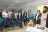 Πάτρα: Σε κλίμα συγκίνησης τα εγκαίνια της νέας αίθουσας του Καραμανδανείου (pics)