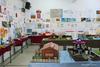 Φαντασία και δημιουργία στο 2ο Γυμνάσιο Πατρών (pics)