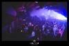 'ΝightCall' - Δύο χρόνια αμέτρητες στιγμές διασκέδασης στο Navona! (video)