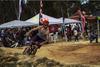 Όλα στον... αέρα - Ο αγώνας challenge στο Patras Pumptrack ήταν θεαματικός (pics)