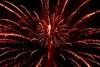 Στα περιζήτητα των ημερών - Πυροτεχνήματα με μεγάλο φάσμα διαφορετικών βολών χρωμάτων και σχεδίων!