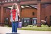 Έρευνα - Το σχολείο μπορεί να προκαλέσει διατροφικές διαταραχές στα κορίτσια
