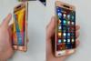 """Το νέο Sony Xperia C6 Ultra με οθόνη 6.0"""" Full HD (video)"""