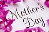 Ο Σοροπτιμιστικός Όμιλος Πατρών για τη Γιορτή της Μητέρας!