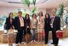 Αντιπροσωπεία του Νοσοκομείου Καλαβρύτων στο Πανελλήνιο Συνέδριο Γενικής Ιατρικής