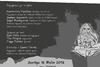 Παρουσίαση βιβλίου «Ο Πύργος του Β-Μια μαθηματική περιπέτεια» στον Ιστιοπλοϊκό Όμιλο Νεώριο Μόρο