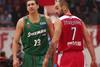 Ολυμπιακός - Παναθηναϊκός στον τελικό της Basket League!