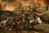 Έρευνα - Ο Τρωικός Πόλεμος σήμανε το τέλος του πρώτου παγκοσμίου πολέμου