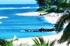 8 άγνωστα Αφρικανικά νησιά απέραντης ομορφιάς (pics)