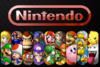 Επέκταση στον χώρο των ταινιών σχεδιάζει η Nintendo