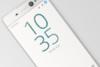 Xperia ZA Ultra: Το νέο κινητό της Sony με οθόνη 6 ιντσών (pics+video)