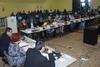 Πάτρα: Υπερψηφίστηκε η εισήγηση του Δημάρχου για την Πρωτοβάθμια Φροντίδα Υγείας