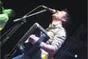 10 χρόνια mojo radio Πάρτυ: Δείτε τα βίντεο της συναυλίας