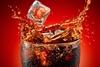 Σταμάτησε η παραγωγή Coca-Cola στη Βενεζουέλα!