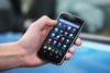 Αξιοποιώντας το smartphone σας για επιστημονικούς σκοπούς
