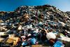 Έρευνα - Οι χωματερές προκαλούν σοβαρά προβλήματα στους πνεύμονες
