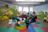 Πάτρα: Ξεκινούν οι αιτήσεις για τους βρεφονηπιακούς σταθμούς του ΟΑΕΔ