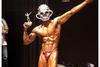 O Terminator Στέφανος Λαϊνάς σάρωσε τα βραβεία και επιστρέφει στην Πάτρα πριν το παγκόσμιο!