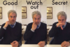 Μαθαίνοντας Ιταλικά μέσα από τις πιο συνηθισμένες χειρονομίες (video)