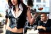 Αίγιο: 68χρονος έβγαζε κρυφά φωτογραφίες 21χρονη σερβιτόρα!