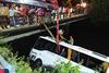 Τραγικό δυστύχημα με σχολικό λεωφορείο στην Τουρκία - 14 νεκροί (pics)