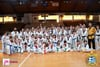 Επίδειξη Tae Kwon Do με τον Μ.Μουρούτσο στο κλειστό γυμναστήριο του Απόλλων 04-06-16 Part 1/3