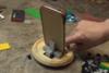Εννιά κατασκευές με Lego που θα αλλάξουν την καθημερινότητά σας (video)