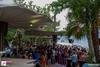Grand Opening at Koursaros 05-06-16