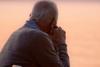 Δυτική Ελλάδα: Νέο περιστατικό εξαπάτησης ηλικιωμένου