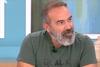 Νυφικό Ελληνίδας παρουσιάστριας πήρε φωτιά στην εκκλησία! (video)