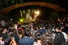 Villagers of Ioannina City & 1000Mods στο Ionio multi stage 17-06-16 Part 1/3