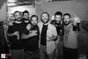 Villagers of Ioannina City & 1000Mods στο Ionio multi stage 17-06-16 Part 2/3
