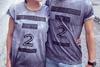 Ποιο ζευγάρι της ελληνικής showbiz ντύθηκε ασορτί; (pic)