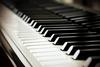 Πάτρα: Συναυλία στο Ωδείο της Πολυφωνικής για τον εορτασμό της Ευρωπαϊκής Ημέρας της Μουσικής!