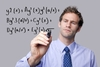 Όσοι είναι καλοί στα μαθηματικά έχουν πιο ενεργή σεξουαλική ζωή καθώς μεγαλώνουν