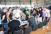 W.G.C στο Παπαχαραλάμπειο Γήπεδο Ναυπάκτου 19-06-16 Part 4/4