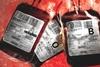 Πάτρα: Επείγουσα έκκληση για αίμα