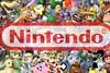 Η Nintendo επιστρέφει στην Ελλάδα!
