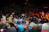 Μία βραδιά ''αφιερωμένη εξαιρετικά'' στα MME της Πάτρας! (pics+video)