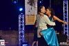 Keep Dancing Summer Dance 2016 στο Θεατράκι 26-06-16 Part 1/2