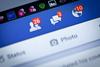 Τρόμος στο Facebook: Κυκλοφορεί νέος επικίνδυνος ιός