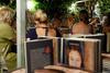 Πάτρα: Με επιτυχία η παρουσίαση του βιβλίου 'Γυναίκα είσαι και φαίνεσαι' της Αναστασίας Ευσταθίου! (pics)