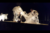 Πάτρα: Πλήθος κόσμου στην παράσταση χορού «Τέσσερα» (pics)