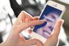 «Slideshow»: Η νέα λειτουργία του facebook που θα μετατρέπει φωτογραφίες σε βιντεάκια
